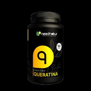 Need Natur Queratina
