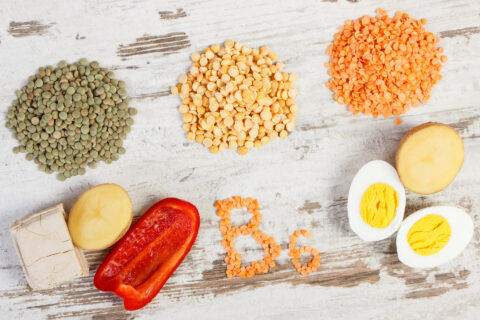 VitaminaB6-Proceso-metabolico