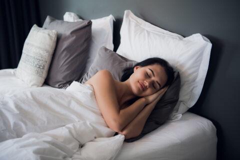 remedios-contra-insomnio