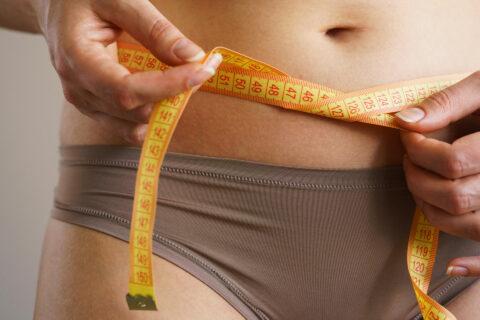 perder-peso-dejar-fumar