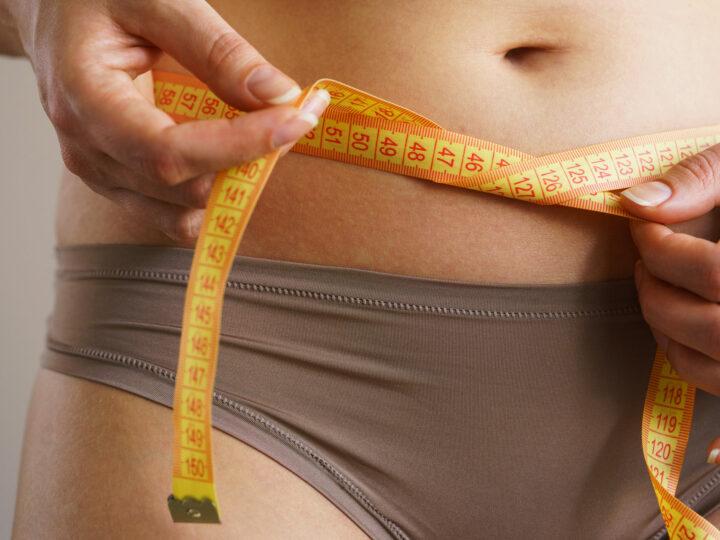 Perder peso y dejar de fumar es posible
