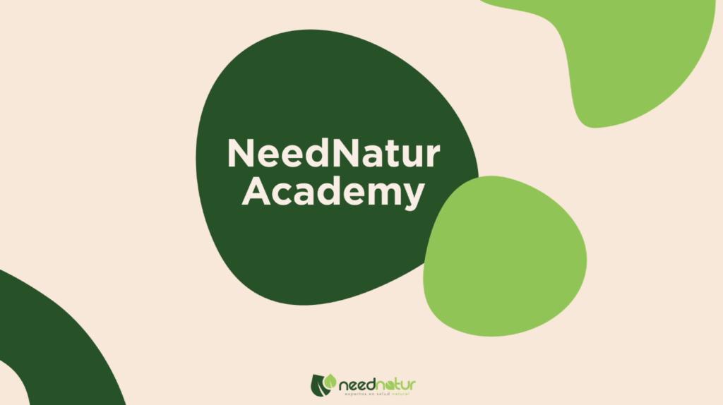 neednatur academy