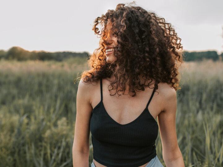 Trucos para tener un pelo fuerte y evitar su caída