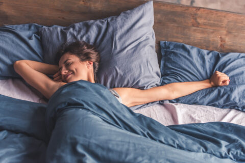 beneficios-del-mindfulness-descanso