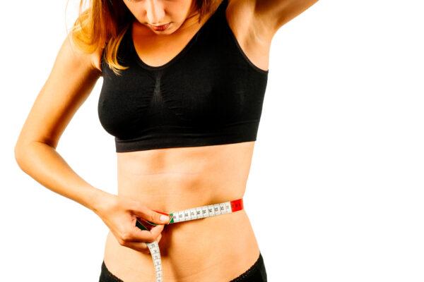 Bloqueaneed-evita-la-absorción-de-grasas