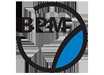 certificado BMP