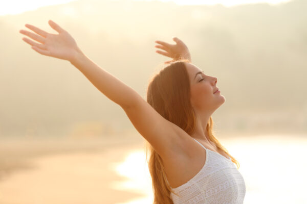 La-Vitamina-C-contribuye-al-equilibrio-del-sistema-inmune,-previene-infecciones-respiratorias